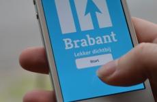 InBrabant App