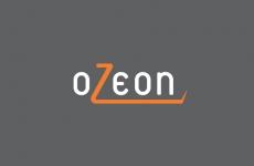 Identiteit Ozeon