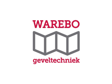 Warebo Geveltechniek Identiteit