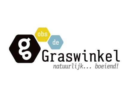 OBS de Graswinkel Weert