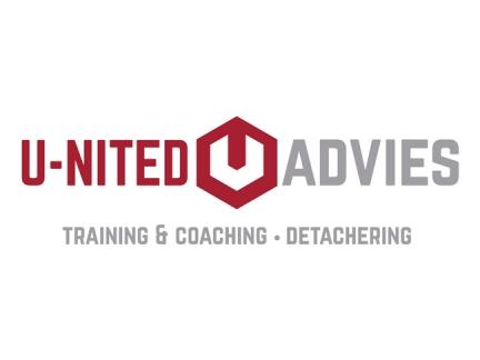 U-nited Advies