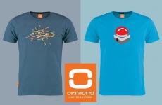 Okimono Shirt Illustraties 2